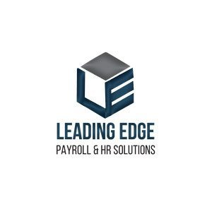 leading edge payroll and hr solutions