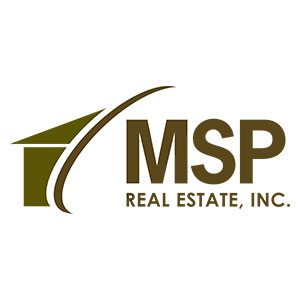 MSP Real Estate