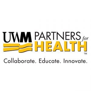UWM Partners For Health Square-01
